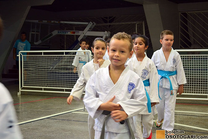 judo_pocket_competition_2017-36