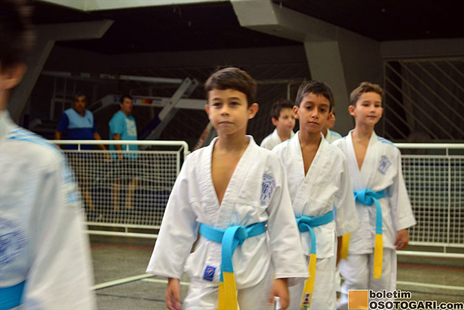 judo_pocket_competition_2017-38