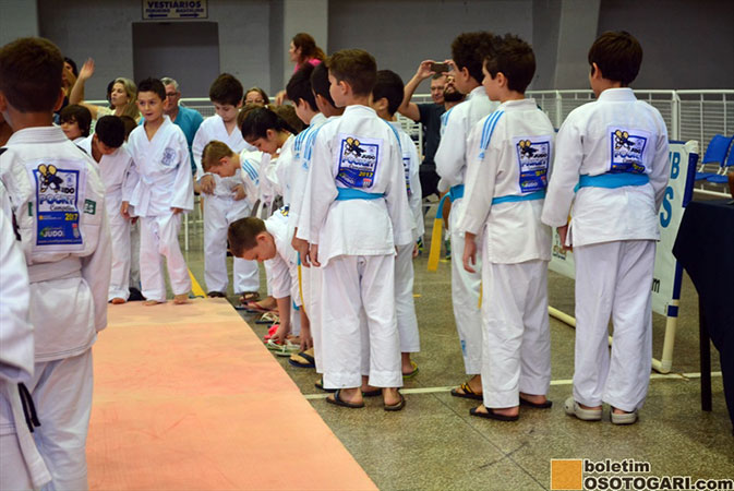 judo_pocket_competition_2017-40