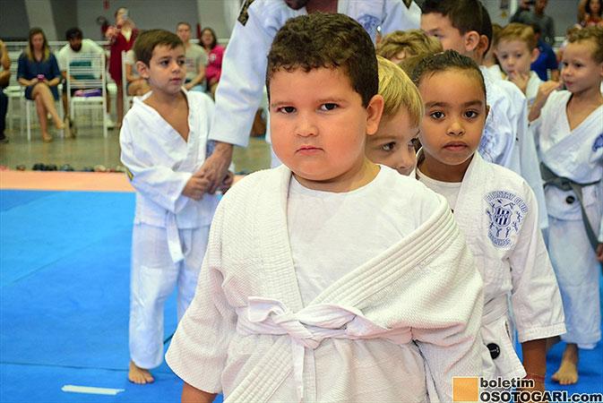 judo_pocket_competition_2017-42