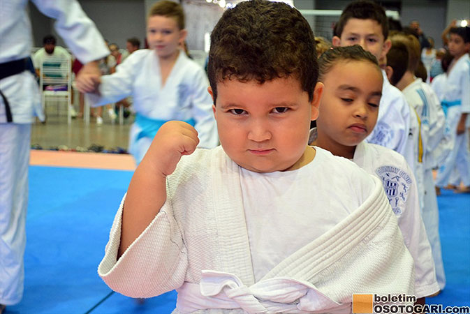 judo_pocket_competition_2017-43