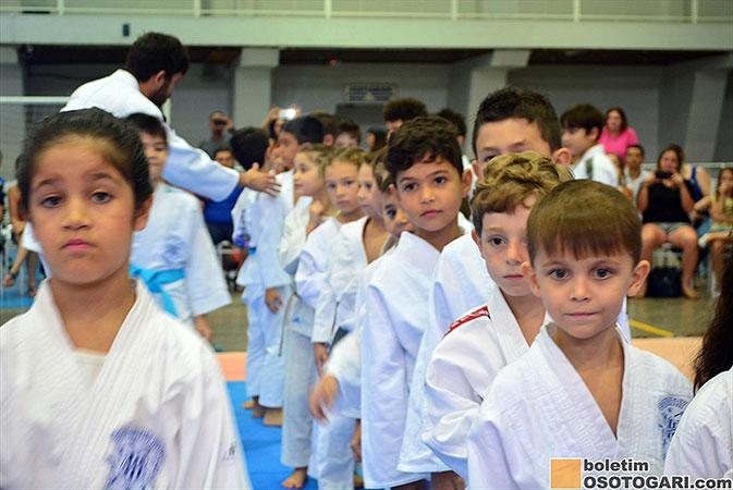 judo_pocket_competition_2017-44