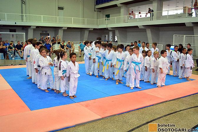judo_pocket_competition_2017-46