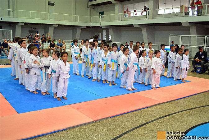 judo_pocket_competition_2017-47_0