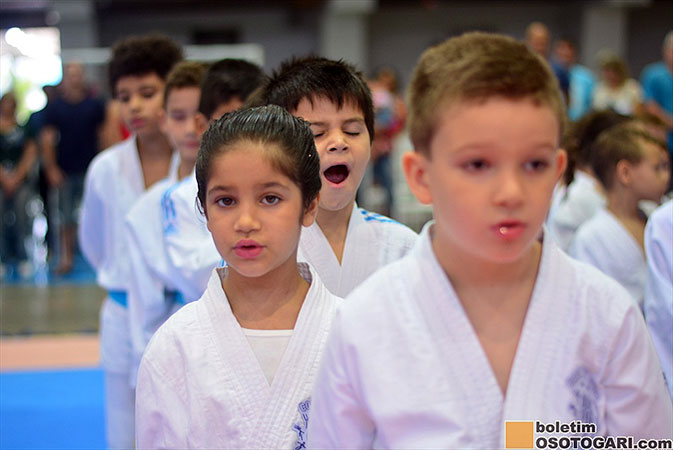 judo_pocket_competition_2017-53