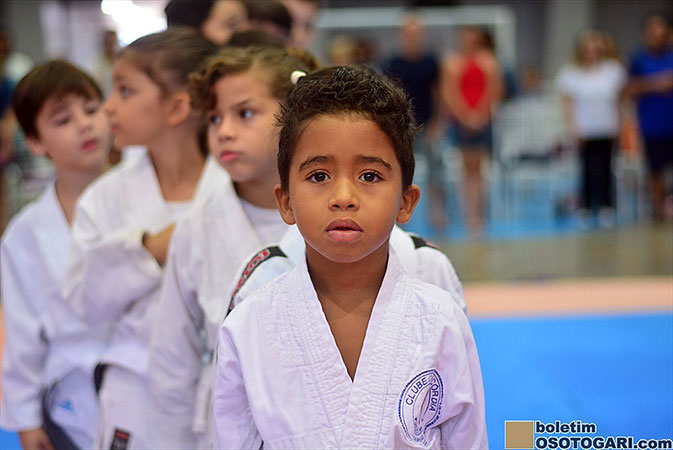 judo_pocket_competition_2017-54