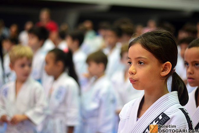 judo_pocket_competition_2017-55