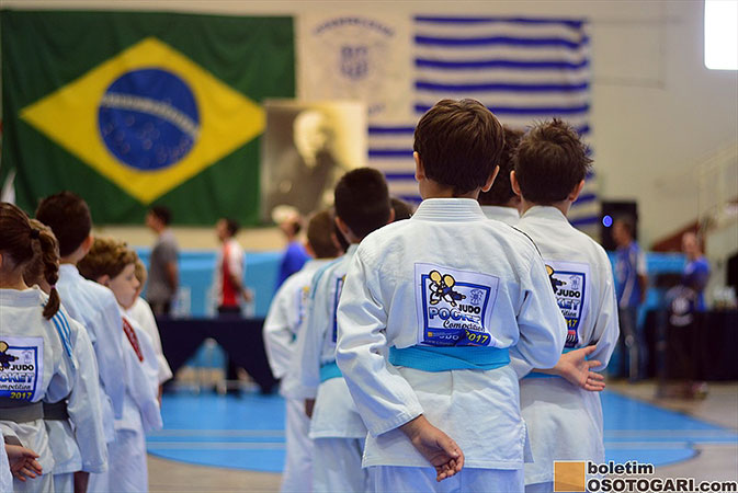 judo_pocket_competition_2017-57