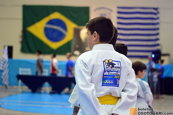 judo_pocket_competition_2017-58