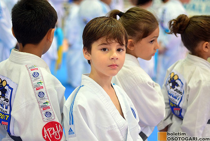 judo_pocket_competition_2017-65