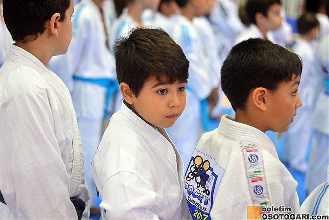 judo_pocket_competition_2017-66