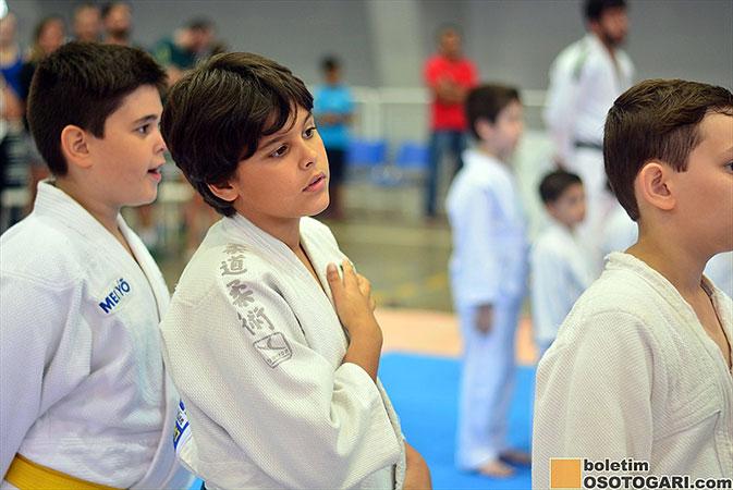 judo_pocket_competition_2017-68