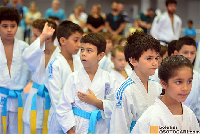 judo_pocket_competition_2017-71