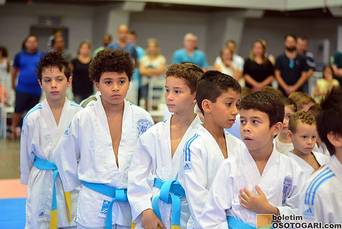 judo_pocket_competition_2017-72