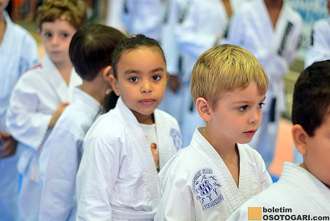 judo_pocket_competition_2017-74
