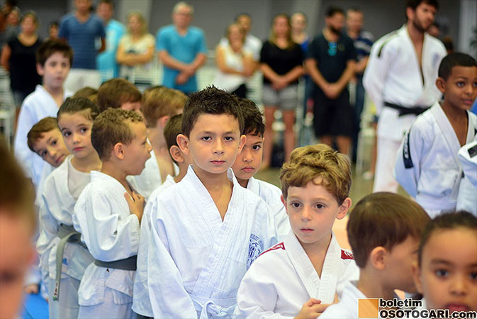 judo_pocket_competition_2017-76