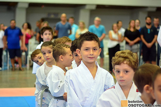 judo_pocket_competition_2017-77