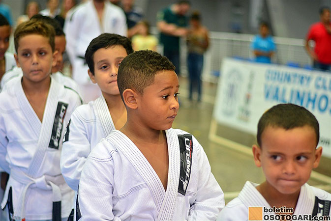 judo_pocket_competition_2017-79