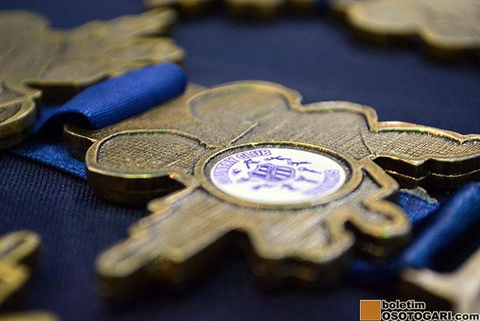judo_pocket_competition_2017-8