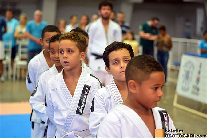 judo_pocket_competition_2017-80