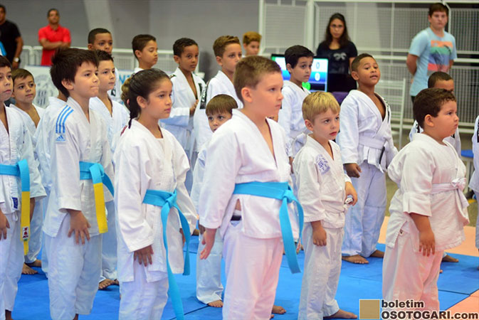 judo_pocket_competition_2017-83