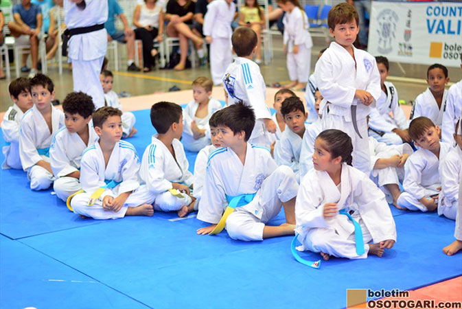 judo_pocket_competition_2017-89