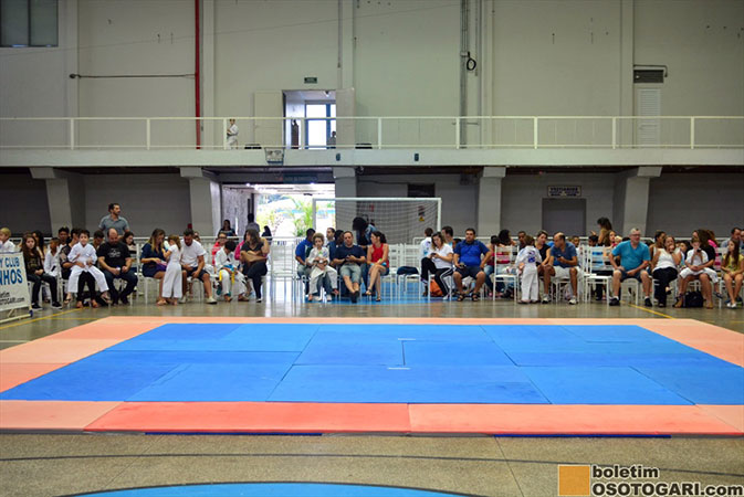 judo_pocket_competition_2017-9