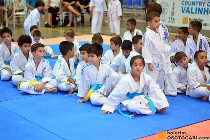 judo_pocket_competition_2017-90