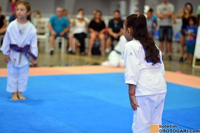 judo_pocket_competition_2017-92