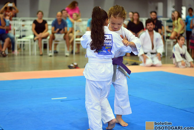judo_pocket_competition_2017-94