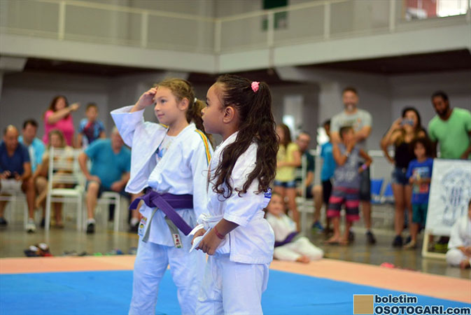 judo_pocket_competition_2017-97