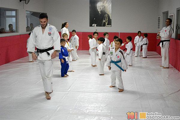 JudoPocketIntegration2018-(112)