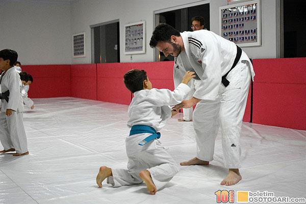 JudoPocketIntegration2018-(136)