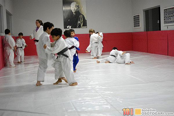 JudoPocketIntegration2018-(137)