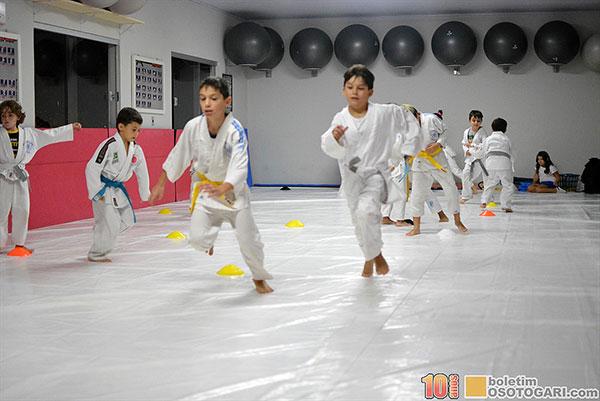 JudoPocketIntegration2018-(184)