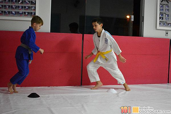 JudoPocketIntegration2018-(189)