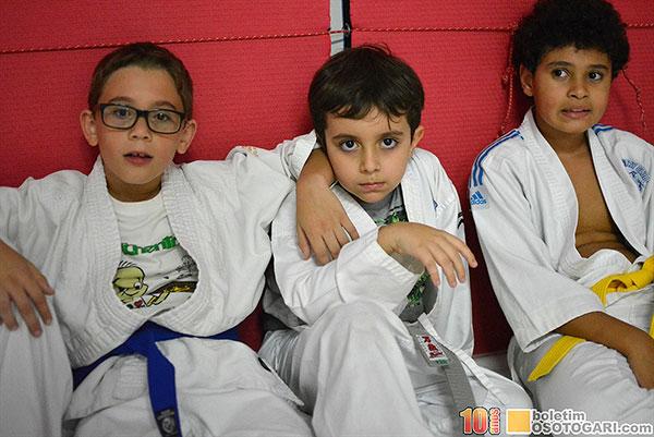 JudoPocketIntegration2018-(192)