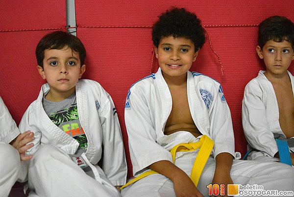 JudoPocketIntegration2018-(193)