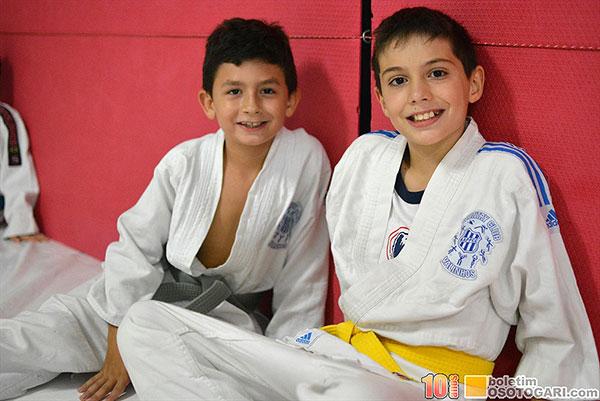 JudoPocketIntegration2018-(198)