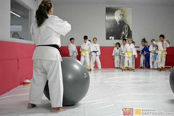 JudoPocketIntegration2018-(199)