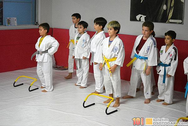 JudoPocketIntegration2018-(241)