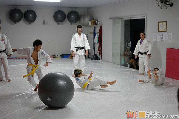 JudoPocketIntegration2018-(246)