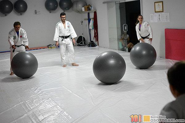 JudoPocketIntegration2018-(249)