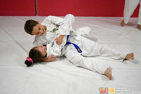 JudoPocketIntegration2018-(280)