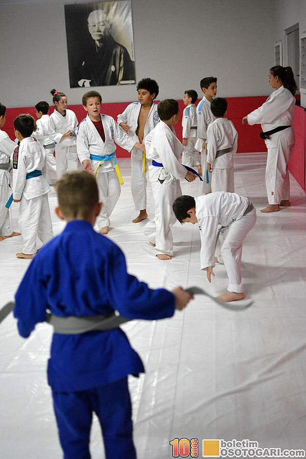JudoPocketIntegration2018-(293)