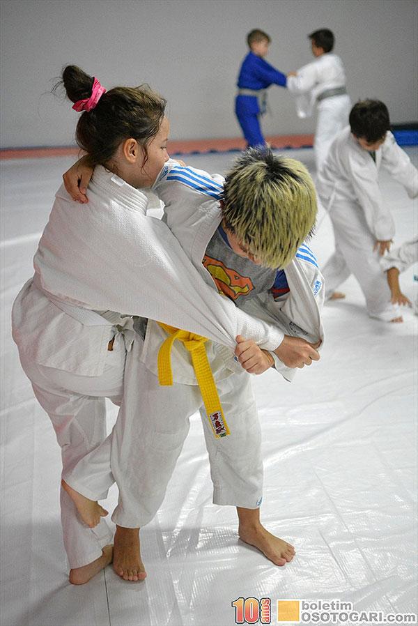 JudoPocketIntegration2018-(337)