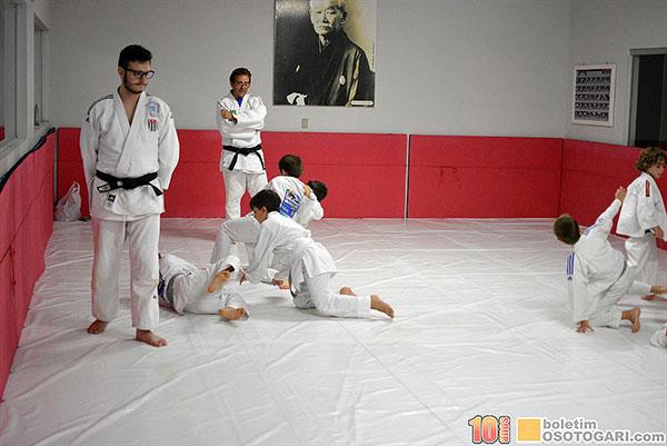 JudoPocketIntegration2018-(344)