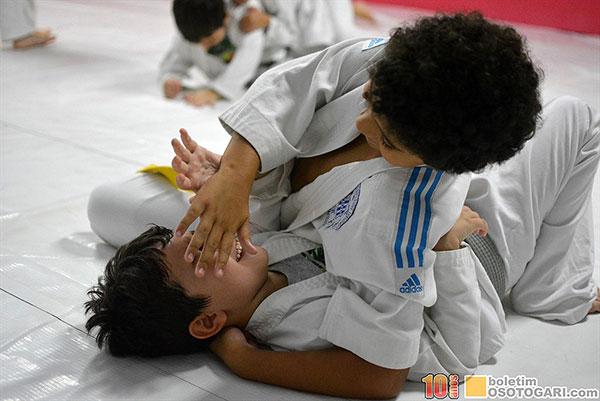 JudoPocketIntegration2018-(347)
