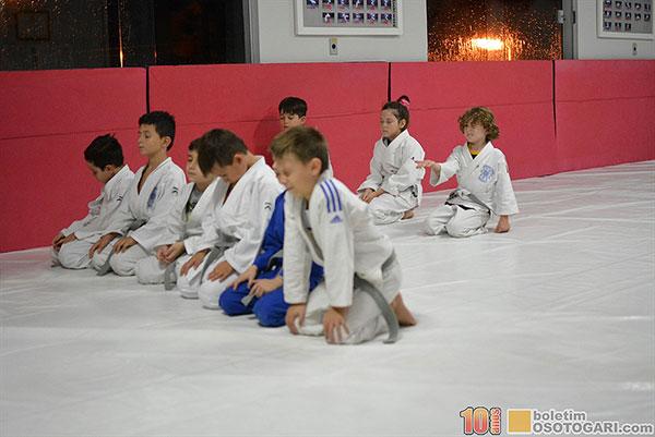 JudoPocketIntegration2018-(354)