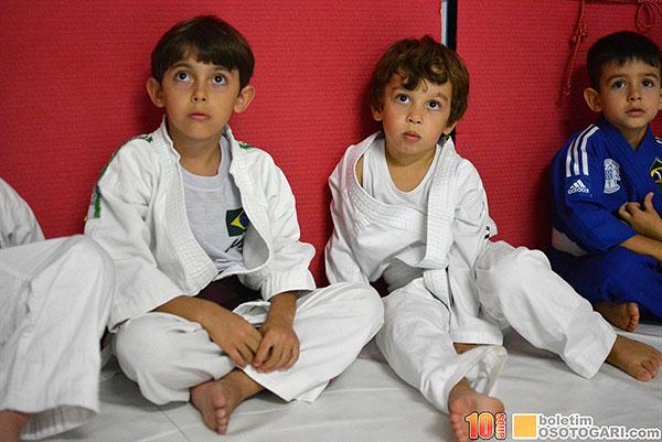 JudoPocketIntegration2018-(53)